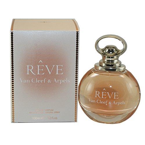 van-cleef-and-arpels-eau-reve-femme-woman-eau-de-parfum-vaporisateur-1er-pack-1-x-100-ml