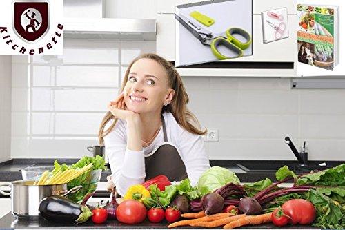 http://ecx.images-amazon.com/images/I/51ibttkUXTL.jpg