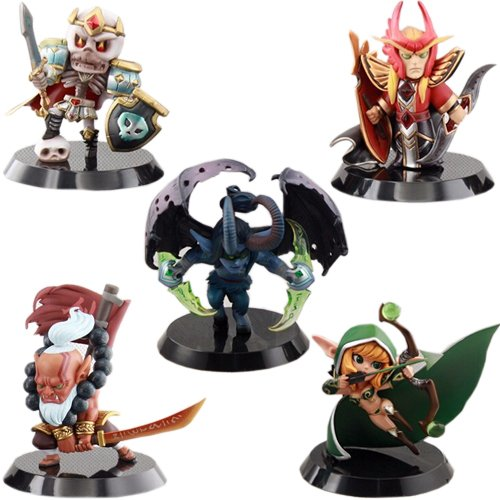 Dota-2-Game-Action-Figure-Toys-12cm-5pcsset-Boxed-PVC-Action-Figures-Collection