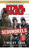 Scoundrels: Star Wars (Star Wars - Legends)