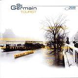 echange, troc St Germain - Tourist