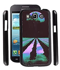 Aart Designer Luxurious Back Covers for Samsung Galaxy Quatrro + 3D F2 Screen Magnifier + 3D Video Screen Amplifier Eyes Protection Enlarged Expander by Aart Store.