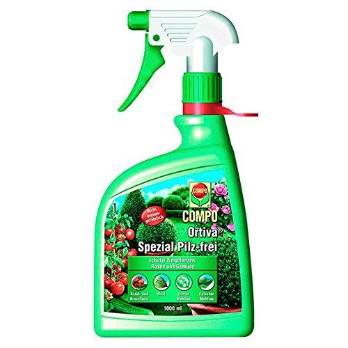gartner-potschke-compo-ortiva-spezial-mushroom-free-af-1-litre-spray-bottle