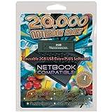 20000-Netbook-Games