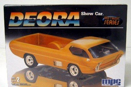 125-scale-deora-show-car-model-kit-nostalgic-series