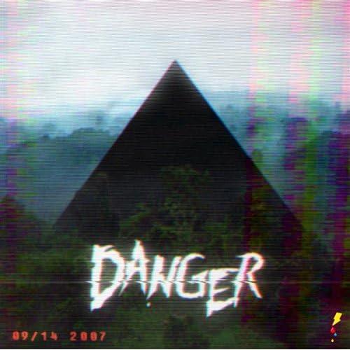 Danger - 09/14 20007