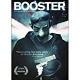 Booster [DVD] [2012] [Region 1] [US Import] [NTSC]