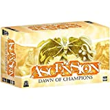 Ascension Dawn of Champions Game