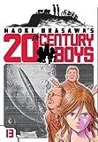 Naoki Urasawa's 20th Century Boys, Vol. 13 (1421535319) by Urasawa, Naoki