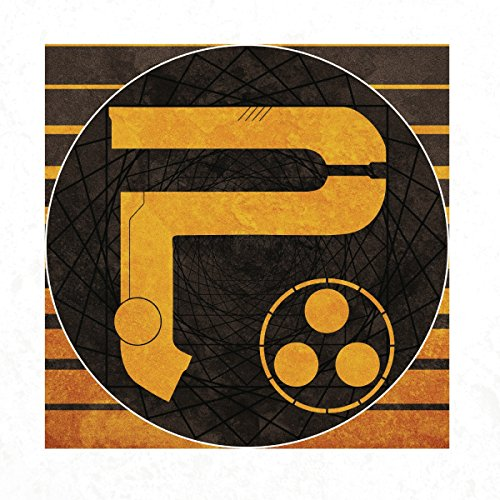 Periphery Iii: Select Difficulty [2 LP + 1 CD]