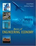 Basics of Engineering Economy - 0073401293