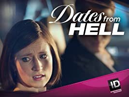 Dates From Hell Season 3