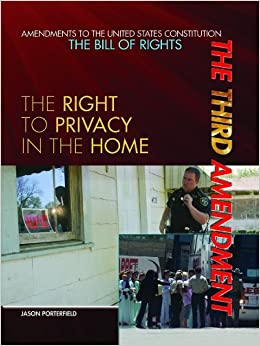 a look at the bill of rights in america and its various amendments A bill of rights was demanded by many states in return for their ratification   some courts are looking to see if a particular regulation unduly  the thirteenth  amendment protects every person in america—all races and.