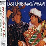 Last Christmasby Wham