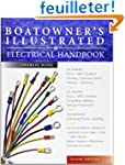 Boatowner's Illustrated Electrical Ha...