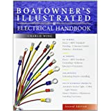 Boatowner's Illustrated Electrical Handbook ~ Charles Wing