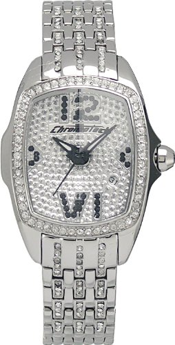 Chronotech Lady Night CT.7930LS/39M- Orologio da donna