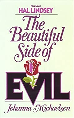 Johanna Michaelsen - The Beautiful Side of Evil Reviews