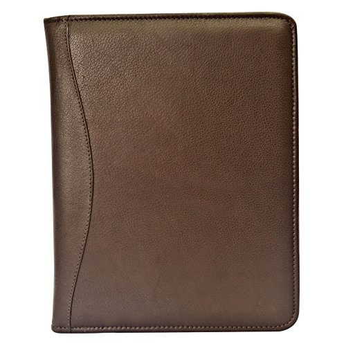 canyon-outback-red-rock-meeting-folder-brown-brown