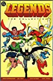Legends: The Collection (156389095X) by John Ostrander