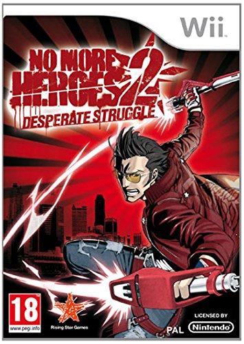 nintendo-no-more-heroes-2-desperate-struggle-wii