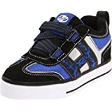 Heelys BOLT 7802 Unisex-Kinder Sneaker