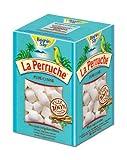 La Perruche White Sugar Cubes 2 x 250g