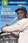 Jackie Robinson and the Story of All...
