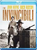 Acquista I Due Invincibili (Blu-Ray)