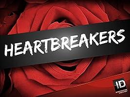Heartbreakers Season 1