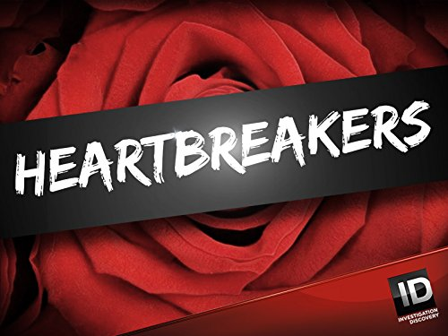 Heartbreakers Season 1
