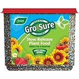 Westland Gro-Sure 2Kg 6-Month Slow Release Plant Food