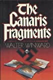img - for The Canaris fragments by Walter Winward (1983-05-03) book / textbook / text book