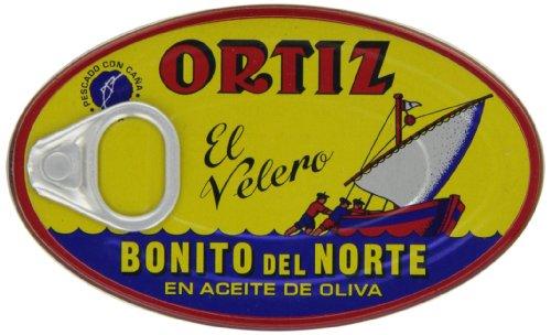 el-velero-bonito-del-norte-en-aceite-de-oliva-atun-blanco-112-g