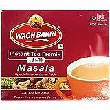 Wagh Bakri Masala Tea 260gm