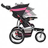 Baby-Trend-Expedition-Jogger-Travel-System