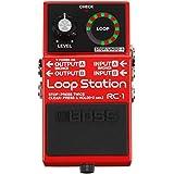 Effets guitare électrique BOSS RC-1 Loopers