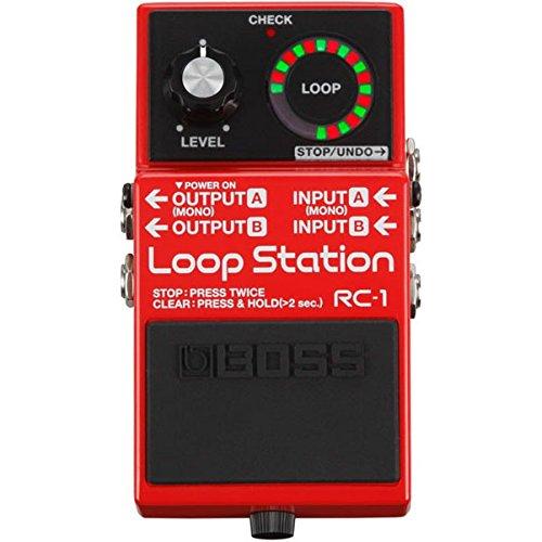 boss-rc-1-loop-pedal