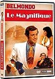 LE MAGNIFIQUE - MOVIE