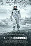 Interstellar - Edici�n Coleccionista [Blu-ray]
