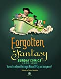 Forgotten Fantasy: Sunday...