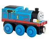 Thomas and Friends Wooden Railway LC98080 Talking Thomas