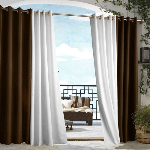 outdoor curtains outdoor patio curtains patio covers place