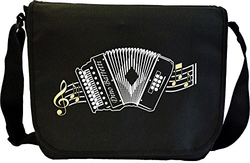Melodeon-Curved-Stave-Sheet-Music-Document-Bag-Musik-Notentasche-MusicaliTee