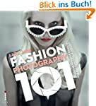 Fashion Photography 101: A Complete C...