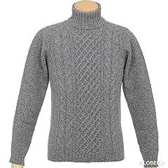 D4W124: Grey