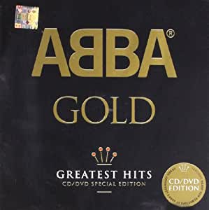 Gold Special Edition