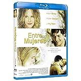 Entre Mujeres [Blu-ray]