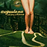 All the Stars & Boulevards Augustana