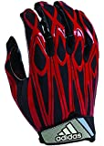 adidas Filthy Quick Football Gloves